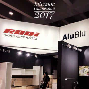 Interzum Guangzhou 2017 – Thank You for Coming