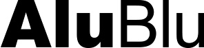 AluBlu | Holistic Kitchens, Wardrobes & Complements